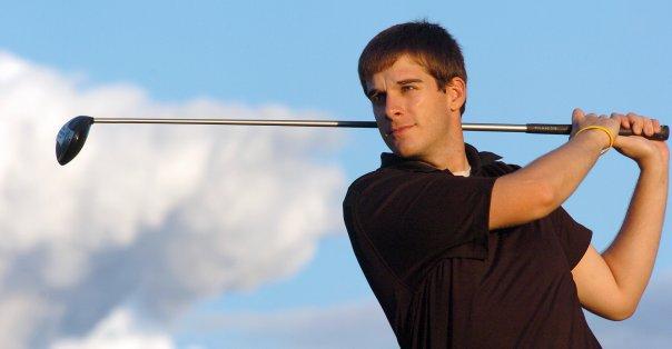 maxey_golf
