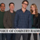 BOBBY BONES: Is he the new voice of country music or just your friend on the other end of the line?