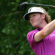 Native Nashvillian Brandt Snedeker; From Shelby Park beginnings to PGA TOUR champion