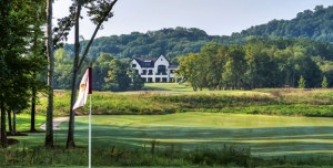Westhaven Golf Club in Franklin will host the AJGA Music City Junior, May 31 – June 4. PHOTO COURTESY WESTHAVEN GOLF CLUB