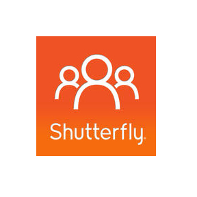 Shutterfly- 50 free prints | Couponing Kalispell
