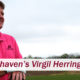Sports 101: Westhaven's Virgil Herring sets example of modern day club golf professional